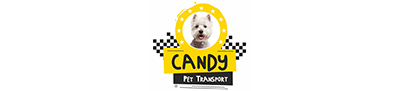 CandyPetTransport